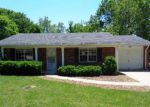 Foreclosed Home in Jefferson City 65109 GLENDALE DR - Property ID: 3969268264