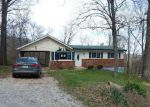 Foreclosed Home in High Ridge 63049 RIDGE DR - Property ID: 3969275723
