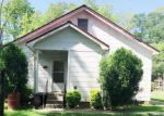 Foreclosed Home in Vicksburg 39180 HILLCREST ST - Property ID: 3969287993