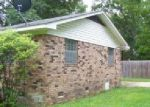 Foreclosed Home in Petal 39465 N MAIN ST - Property ID: 3969289736