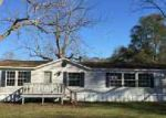 Foreclosed Home in Gulfport 39503 MORAN RD - Property ID: 3969291483