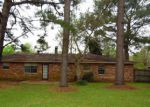 Foreclosed Home in Jackson 39211 CYPRESS TRL - Property ID: 3969300235