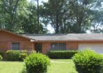 Foreclosed Home in Jackson 39206 CEDAR PARK DR - Property ID: 3969305947