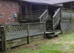 Foreclosed Home in Corinth 38834 PEACHTREE ST - Property ID: 3969310758