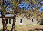 Foreclosed Home in Clancy 59634 BRIDLE BIT LOOP - Property ID: 3969330913