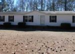 Foreclosed Home in Seven Springs 28578 DALYS CHAPEL RD - Property ID: 3969340986