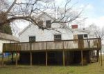 Foreclosed Home in High Point 27260 WAYSIDE ST - Property ID: 3969342278