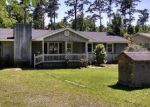 Foreclosed Home in Wilmington 28401 LAUREL DR - Property ID: 3969345353