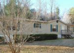 Foreclosed Home in Hendersonville 28739 OLD POSSUM HOLLER RD - Property ID: 3969346224