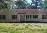 Foreclosed Home in Rocky Mount 27804 CUNNINGHAM CT - Property ID: 3969347993