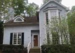 Foreclosed Home in Raleigh 27604 ELLSMERE LN - Property ID: 3969350163