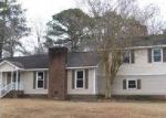 Foreclosed Home in Havelock 28532 SWEETBRIAR LN - Property ID: 3969353231
