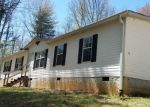 Foreclosed Home in Hendersonville 28792 CASUAL CORNER LN - Property ID: 3969359810