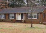 Foreclosed Home in Rocky Mount 27804 WOODBROOK DR - Property ID: 3969360235