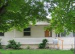 Foreclosed Home in Kearney 68847 G AVE - Property ID: 3969369443