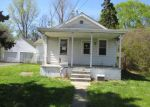 Foreclosed Home in Penns Grove 8069 S PENNSVILLE AUBURN RD - Property ID: 3969384328