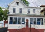 Foreclosed Home in Paulsboro 08066 W WASHINGTON ST - Property ID: 3969393984