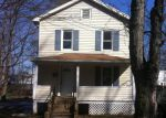 Foreclosed Home in Hillsdale 07642 RIVERSIDE DR - Property ID: 3969432957