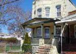 Foreclosed Home in Perth Amboy 08861 KEENE ST - Property ID: 3969438646