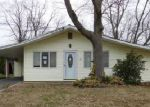 Foreclosed Home in Neptune 07753 ALLENHURST AVE - Property ID: 3969453537