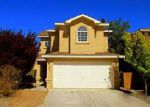 Foreclosed Home in Albuquerque 87121 ELOHIM CT NW - Property ID: 3969480243