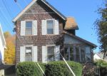 Foreclosed Home in Binghamton 13905 BROWNELL AVE - Property ID: 3969519219
