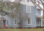 Foreclosed Home in Sidney 13838 PEARL ST W - Property ID: 3969530170