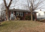 Foreclosed Home in Albany 12203 WARREN AVE - Property ID: 3969536760
