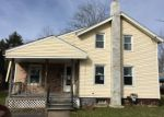 Foreclosed Home in Fulton 13069 W 5TH ST N - Property ID: 3969565207