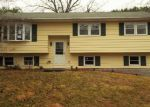 Foreclosed Home in Lake Katrine 12449 FREDERICK DR - Property ID: 3969566983