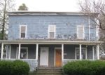 Foreclosed Home in Falconer 14733 E JAMES ST - Property ID: 3969580544