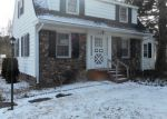 Foreclosed Home in Rochester 14626 HOLMES RD - Property ID: 3969588877