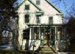 Foreclosed Home in Dunkirk 14048 WASHINGTON AVE - Property ID: 3969601570