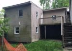 Foreclosed Home in Cleves 45002 HARRISON AVE - Property ID: 3969615131