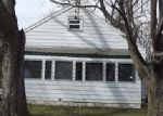 Foreclosed Home in Dayton 45414 NOMAD AVE - Property ID: 3969620399