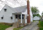 Foreclosed Home in Dayton 45410 COVENTRY RD - Property ID: 3969622146
