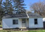 Foreclosed Home in Dayton 45415 MAYNARD AVE - Property ID: 3969624787