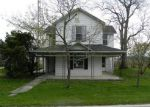 Foreclosed Home in Greenville 45331 ARCANUM BEARSMILL RD - Property ID: 3969628276