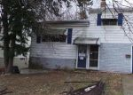 Foreclosed Home in Akron 44305 CREE AVE - Property ID: 3969658508