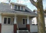 Foreclosed Home in Akron 44312 WIRTH AVE - Property ID: 3969671648