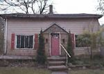 Foreclosed Home in Akron 44319 W TURKEYFOOT LAKE RD - Property ID: 3969675136
