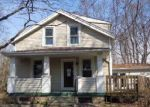 Foreclosed Home in Akron 44313 PORTAGE TRAIL EXT - Property ID: 3969677334