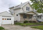 Foreclosed Home in Toledo 43605 LAKEWOOD ST - Property ID: 3969678654