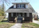 Foreclosed Home in Fostoria 44830 S MAIN ST - Property ID: 3969689607
