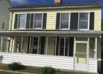 Foreclosed Home in Ironton 45638 N 5TH ST - Property ID: 3969716313