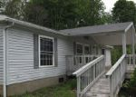 Foreclosed Home in Marietta 45750 SUMMERS RD - Property ID: 3969722446