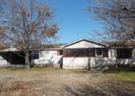 Foreclosed Home in Apache 73006 COUNTY STREET 2570 - Property ID: 3969748284