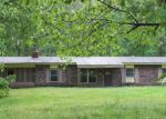 Foreclosed Home in Wyandotte 74370 S 663 RD - Property ID: 3969767562