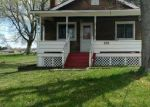 Foreclosed Home in Ellwood City 16117 NICHOLSON AVE - Property ID: 3969820109