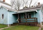 Foreclosed Home in Apollo 15613 N 5TH ST - Property ID: 3969821876